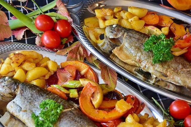 A nem fogyókúrás diéta