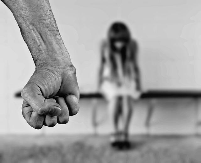 A gyermek bántalmazások pszichológiája
