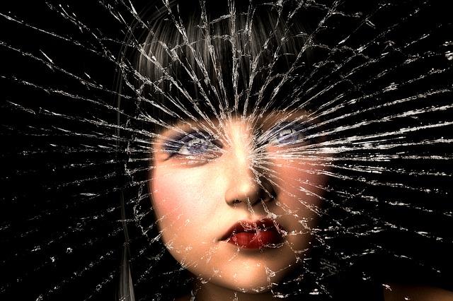 Nárcisztikus vagy pszichopata – honnan tudhatod?