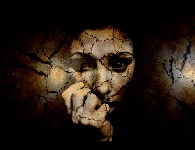 Beszéljünk az emetofóbia és a pánikrohamok tapasztalatairól