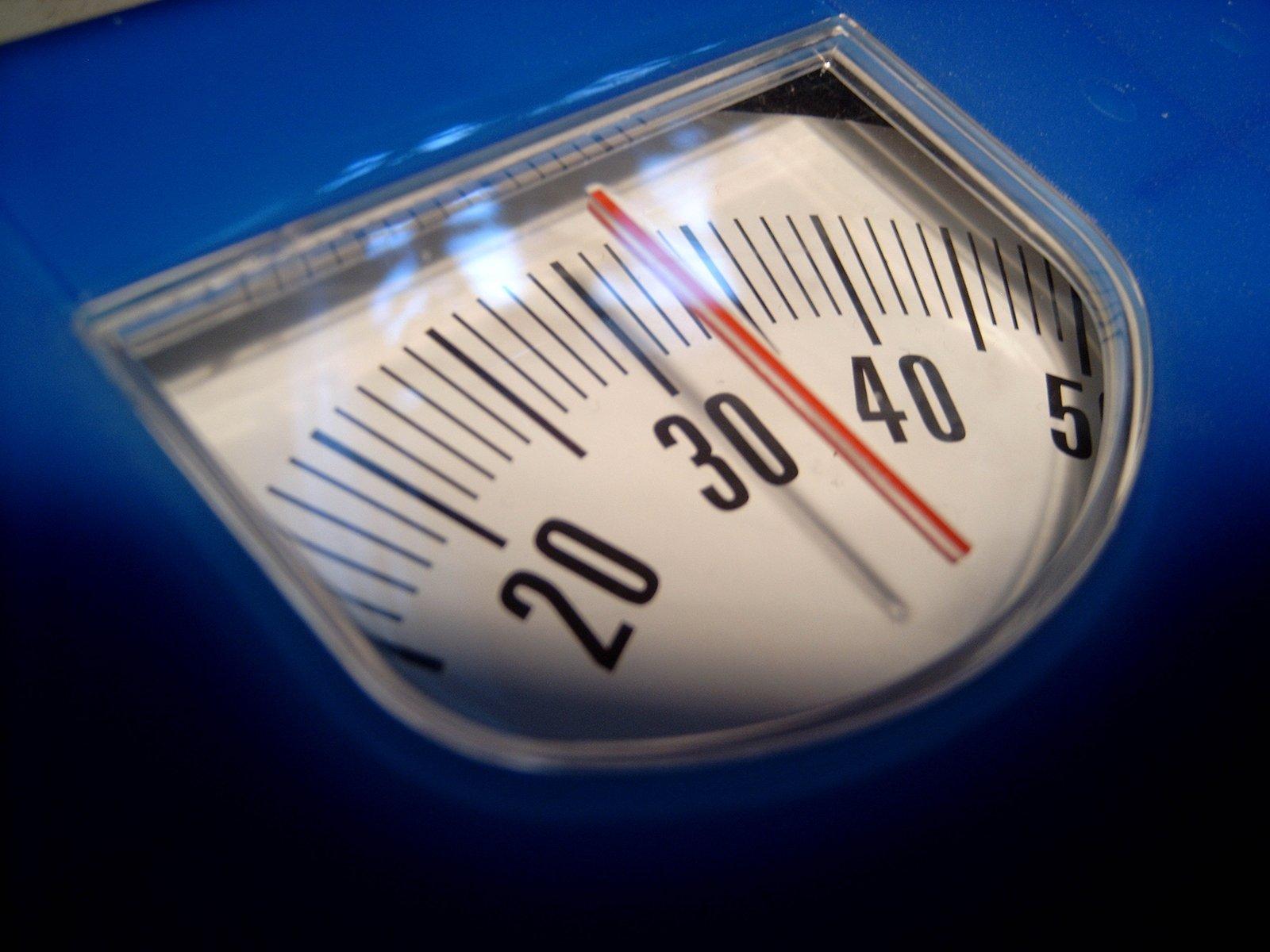 13 dolog, amit soha ne mondj anorexiásnak