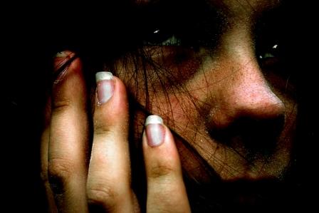 A nőknek nagyobb a bűntudatuk, mint a férfiaknak