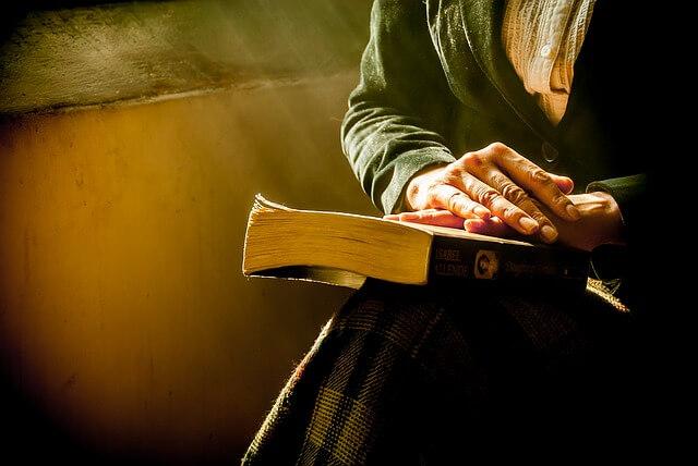 Idős korban hogyan tartsuk jó karban szellemi képességeinket?