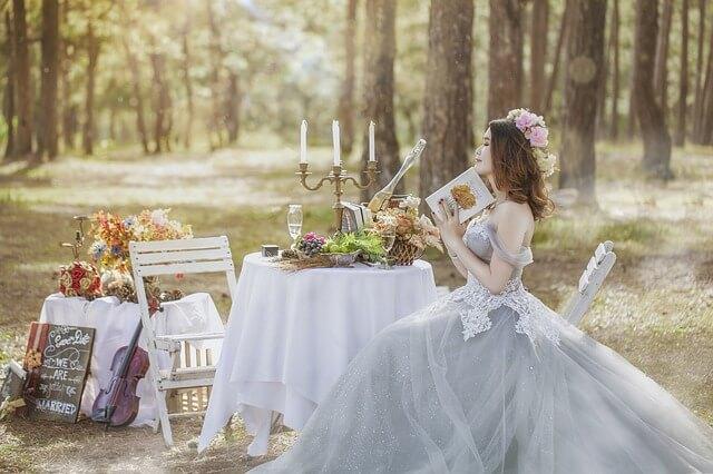 Lehetséges-e házaspárnak együtt élni és dolgozni harmóniában