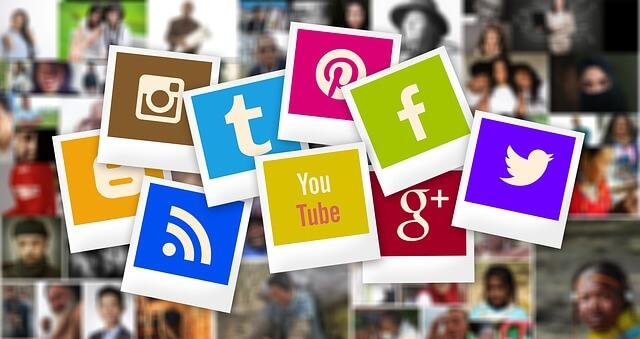 Pszichológia a közösségi média felemelkedése mögött