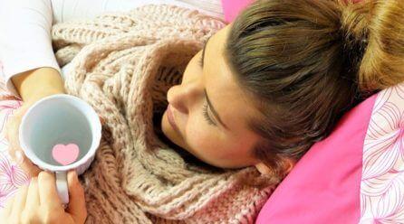 A torokgyulladás 10 lehetséges oka