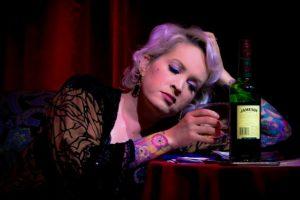 Az alkoholfüggőség 4 jele