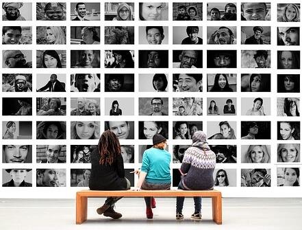 A média hatása az, hogy rossznak látjuk a világot?