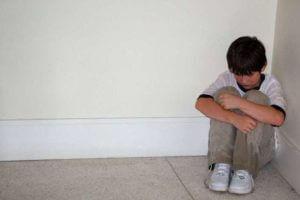 Miért nem segítünk a zaklatás áldozatának?