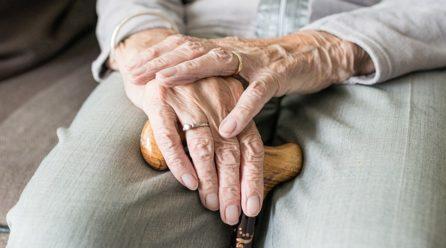 10 dolog amit nem vársz, de az öregedés elhozza