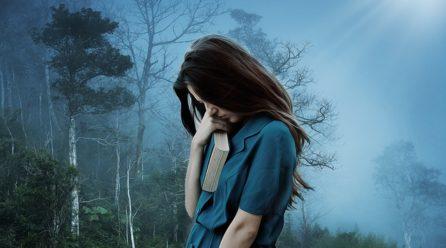 A depresszió leküzdése pszichológus segítségével