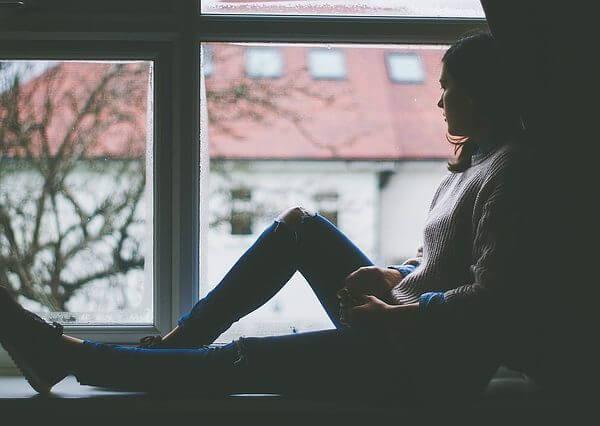 Inkább egyedül élek, mint egy s*ggfejjel