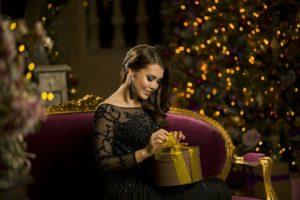 A karácsonyi ajándékok pszichológiája