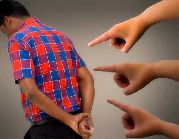 4 tipp a frusztráció kezelésére