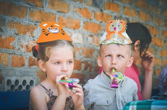 8 tanács a gyerekek okostelefon használatára
