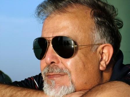 10 ok, amiért egy 60-as férfi is lehet vonzó