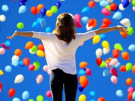 4 téves elképzelés az önbecsülésről