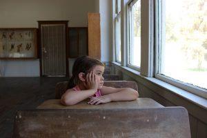 Stresszes az iskolakezdés? Nem csak neked