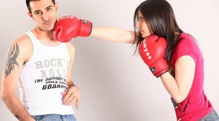Az állandó kritizálás tönkre teszi a kapcsolatodat