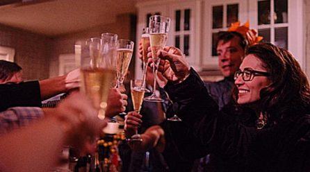 Miért nem tartjuk be az újévi fogadalmat…