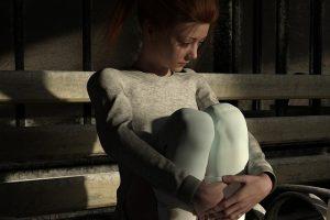 16 tévhit a depresszióról