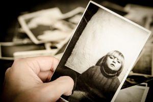 Szükségünk van az emlékeinkre?