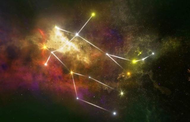 Miért szeretjük a horoszkópot?