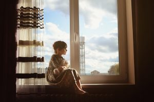 Unalom – Nem kell mindig szórakoztatni a gyereket…