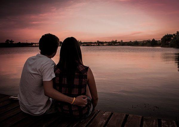 3 hiba az online randi során