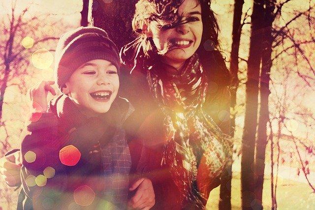 Van-e köze a szülőnek ahhoz, milyen emberek leszünk?