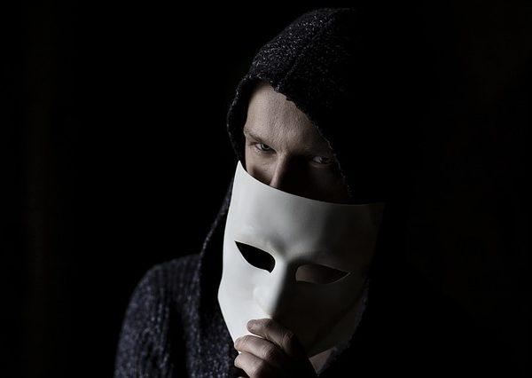 Érzelmi zsarolás… manipuláció
