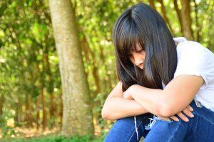 6 ok, amiért egyesek megbántják azt, akit szeretnek
