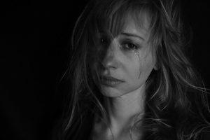 8 féle lelki terror egy narcopatától