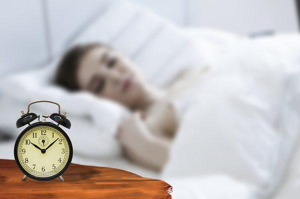 A sok alvás káros az egészségre?
