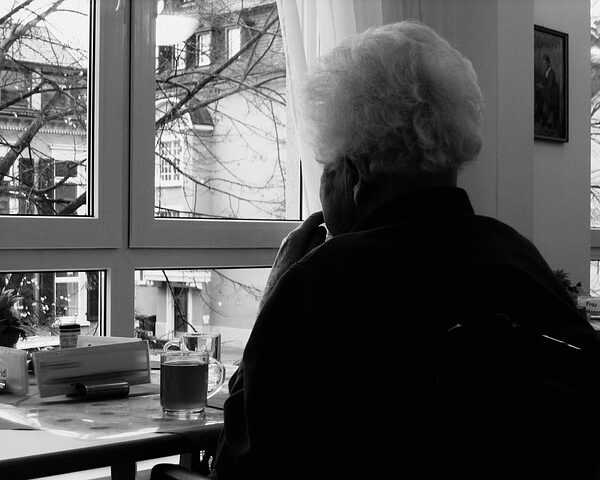 Csak feledékenység, vagy kezdődő Alzheimer-kór?