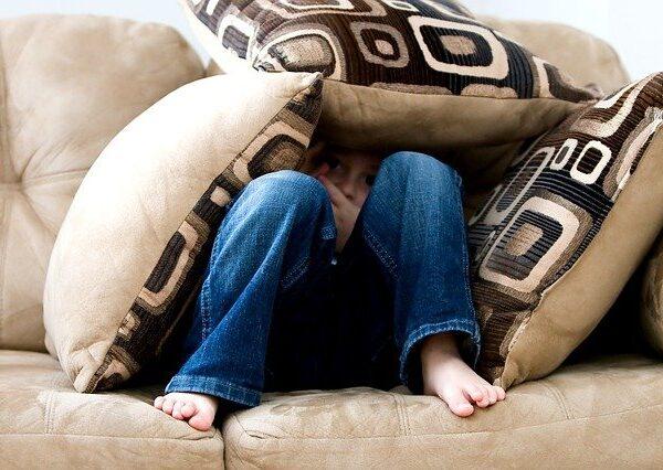 6 lépés, hogy megszabadulj a kényszeres félelemtől